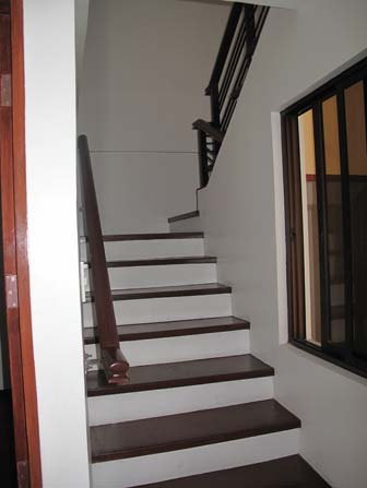 FOR SALE: House Manila Metropolitan Area > Marikina 5