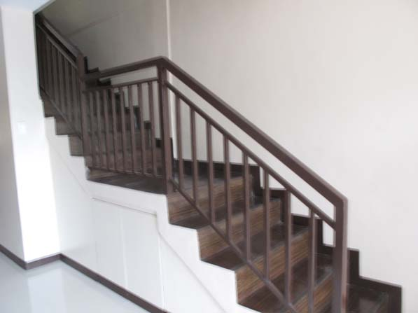 FOR SALE: Apartment / Condo / Townhouse Manila Metropolitan Area > Pasay 7