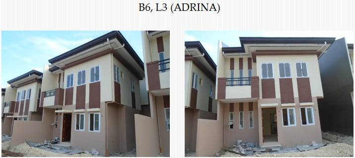 FOR SALE: House Cebu > Other areas 1