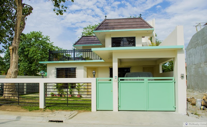 FOR SALE: Apartment / Condo / Townhouse Laguna > Sta Rosa
