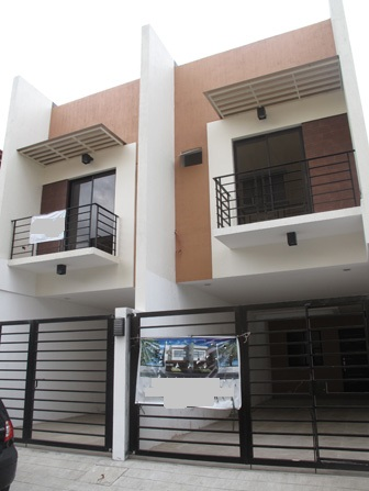 FOR SALE: Apartment / Condo / Townhouse Manila Metropolitan Area > Quezon 1
