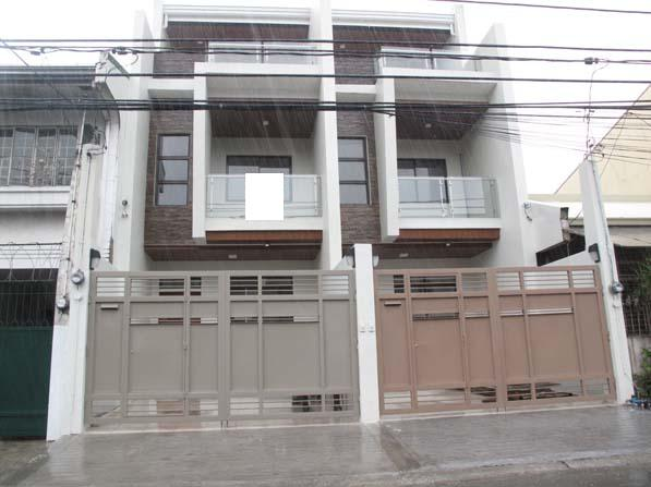 FOR SALE: House Abra