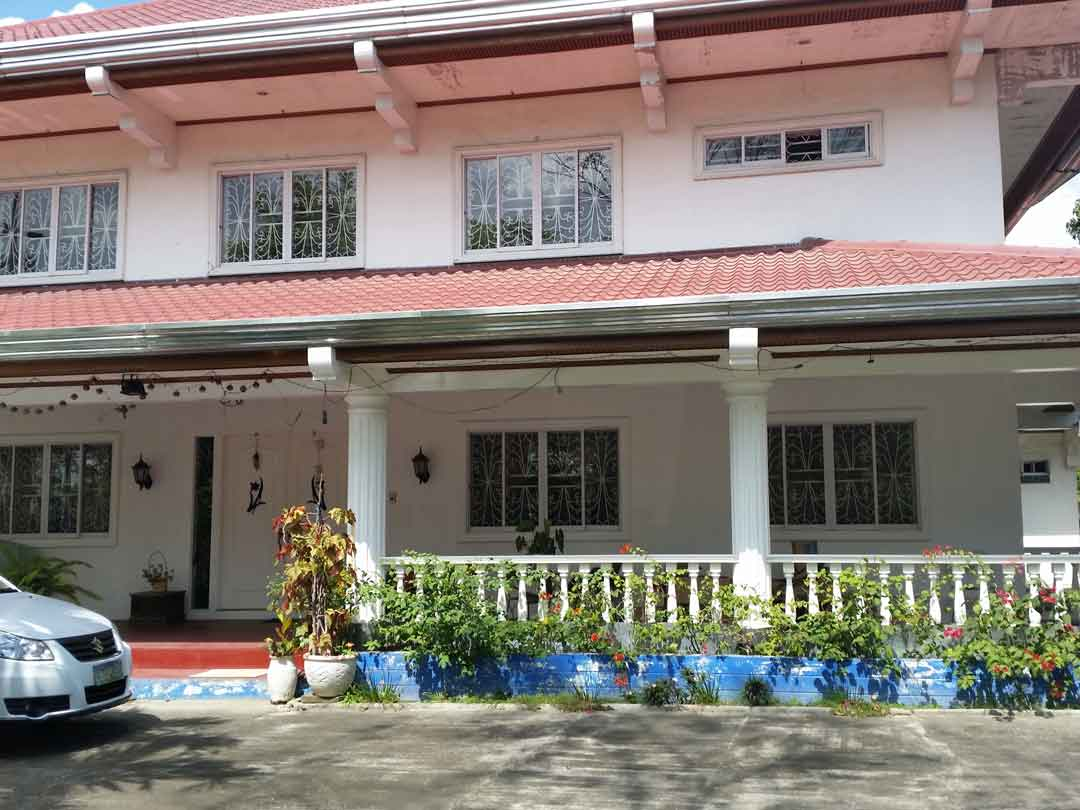 FOR SALE: House Batangas > Other areas 0