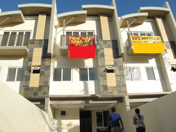 FOR SALE: Apartment / Condo / Townhouse Quezon 0