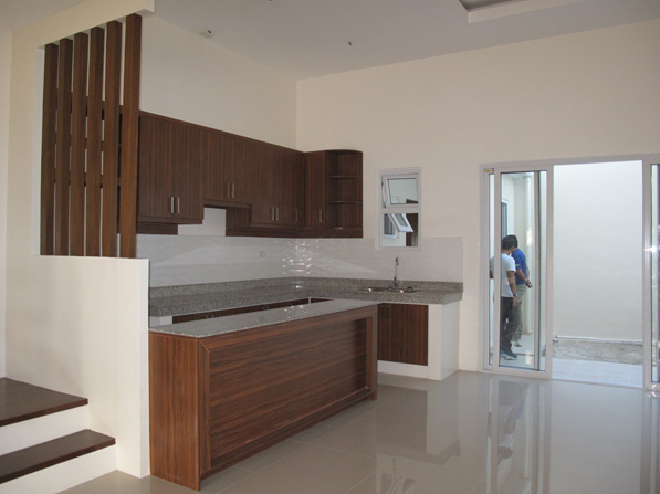 FOR SALE: Apartment / Condo / Townhouse Quezon 1