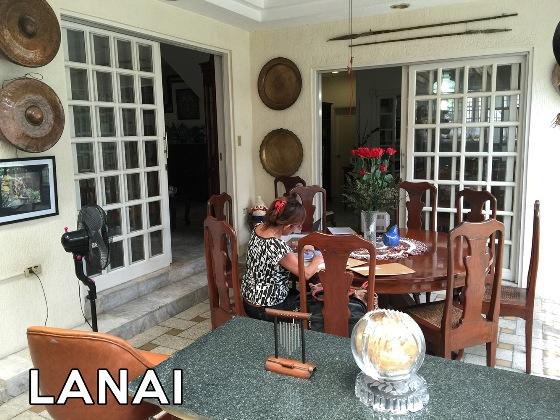 FOR SALE: Apartment / Condo / Townhouse Manila Metropolitan Area > Quezon 8