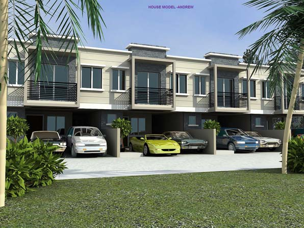 FOR SALE: Apartment / Condo / Townhouse Manila Metropolitan Area > Pateros 5