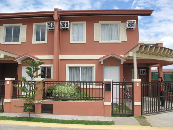 FOR SALE: Apartment / Condo / Townhouse Manila Metropolitan Area > Quezon 5