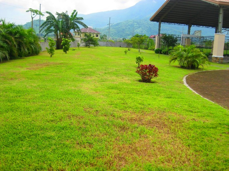 FOR SALE: Lot / Land / Farm Batangas > Batangas City 3