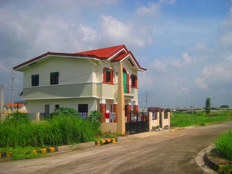 FOR SALE: Lot / Land / Farm Batangas > Batangas City 4