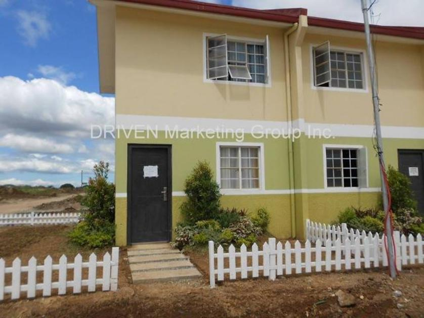 rent to own celin plains imus cavite for sale 09235564517 rico navarro