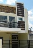 rent to own house qc james montville 09235564517 rico navarro