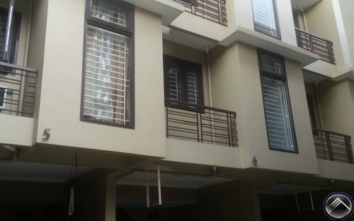 rent to own singalong manila house sale 09235564517 rico navarro