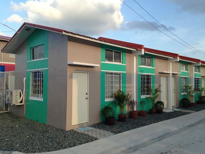 sandra tanza cavite house for sale rent to own 09235564517 rico navarro