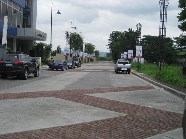 FOR SALE: Office / Commercial / Industrial Manila Metropolitan Area > Quezon 3