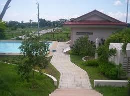 clubhse pool