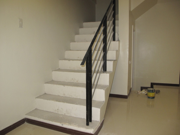 FOR SALE: House Manila Metropolitan Area > Quezon 3