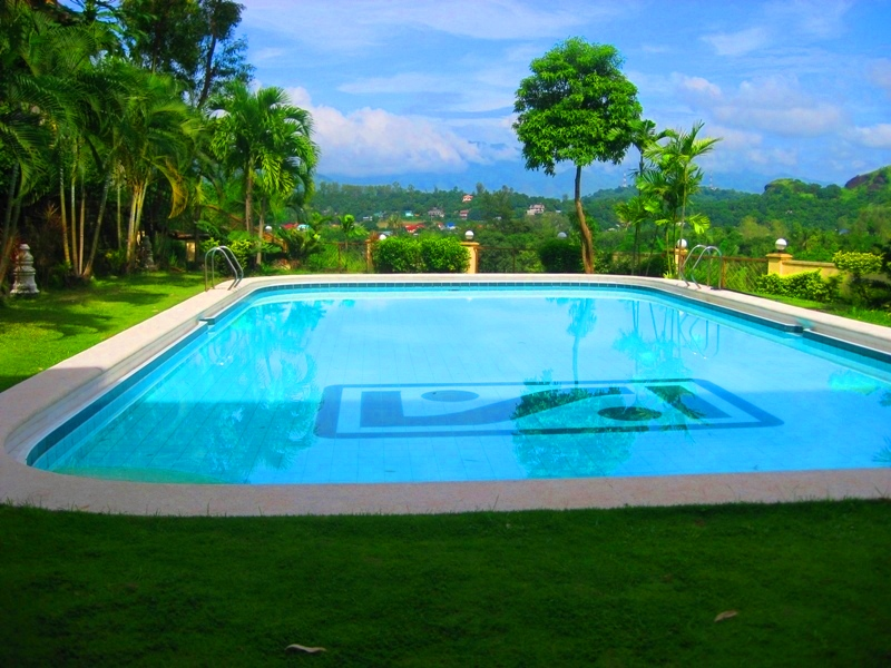 FOR SALE: Lot / Land / Farm Zambales > Olongapo 1