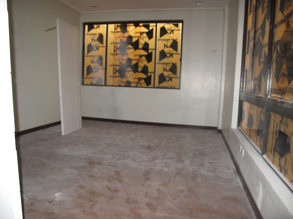 FOR SALE: House Manila Metropolitan Area > Quezon 4