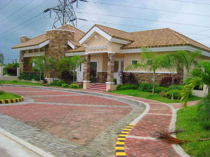 FOR SALE: Lot / Land / Farm Pampanga 1
