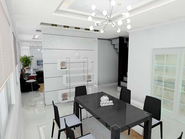 FOR SALE: House Manila Metropolitan Area > Quezon 3