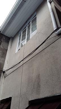 FOR RENT / LEASE: Apartment / Condo / Townhouse Manila Metropolitan Area > Quezon