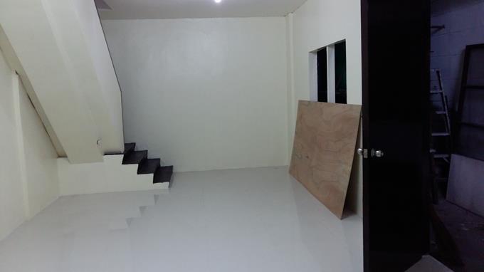 FOR RENT / LEASE: Apartment / Condo / Townhouse Manila Metropolitan Area > Quezon 4
