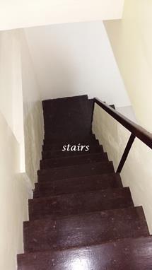 FOR RENT / LEASE: Apartment / Condo / Townhouse Manila Metropolitan Area > Quezon 5