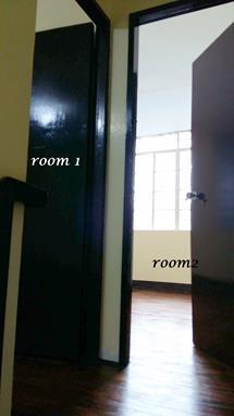 FOR RENT / LEASE: Apartment / Condo / Townhouse Manila Metropolitan Area > Quezon 9
