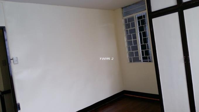FOR RENT / LEASE: Apartment / Condo / Townhouse Manila Metropolitan Area > Quezon 10