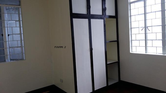 FOR RENT / LEASE: Apartment / Condo / Townhouse Manila Metropolitan Area > Quezon 11