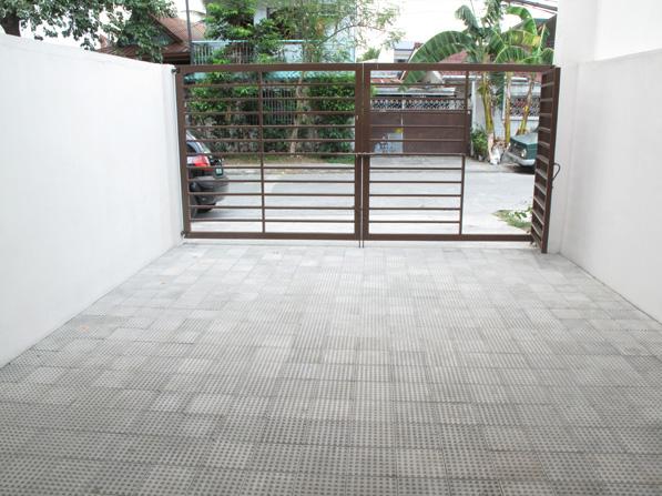 FOR SALE: Apartment / Condo / Townhouse Manila Metropolitan Area > Pateros 2