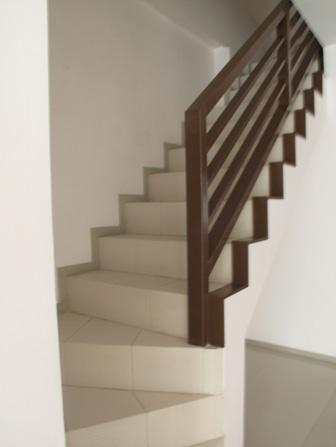 FOR SALE: Apartment / Condo / Townhouse Manila Metropolitan Area > Pateros 4