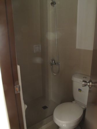 FOR SALE: Apartment / Condo / Townhouse Manila Metropolitan Area > Pateros 6