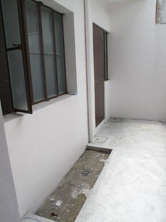 FOR SALE: Apartment / Condo / Townhouse Manila Metropolitan Area > Pateros 7