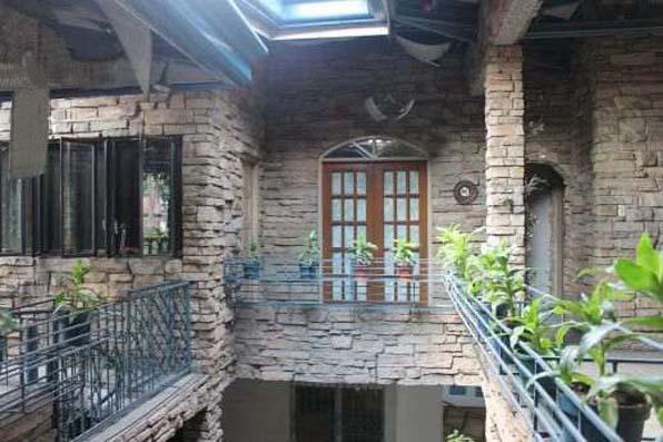 FOR SALE: House Manila Metropolitan Area > Quezon 8