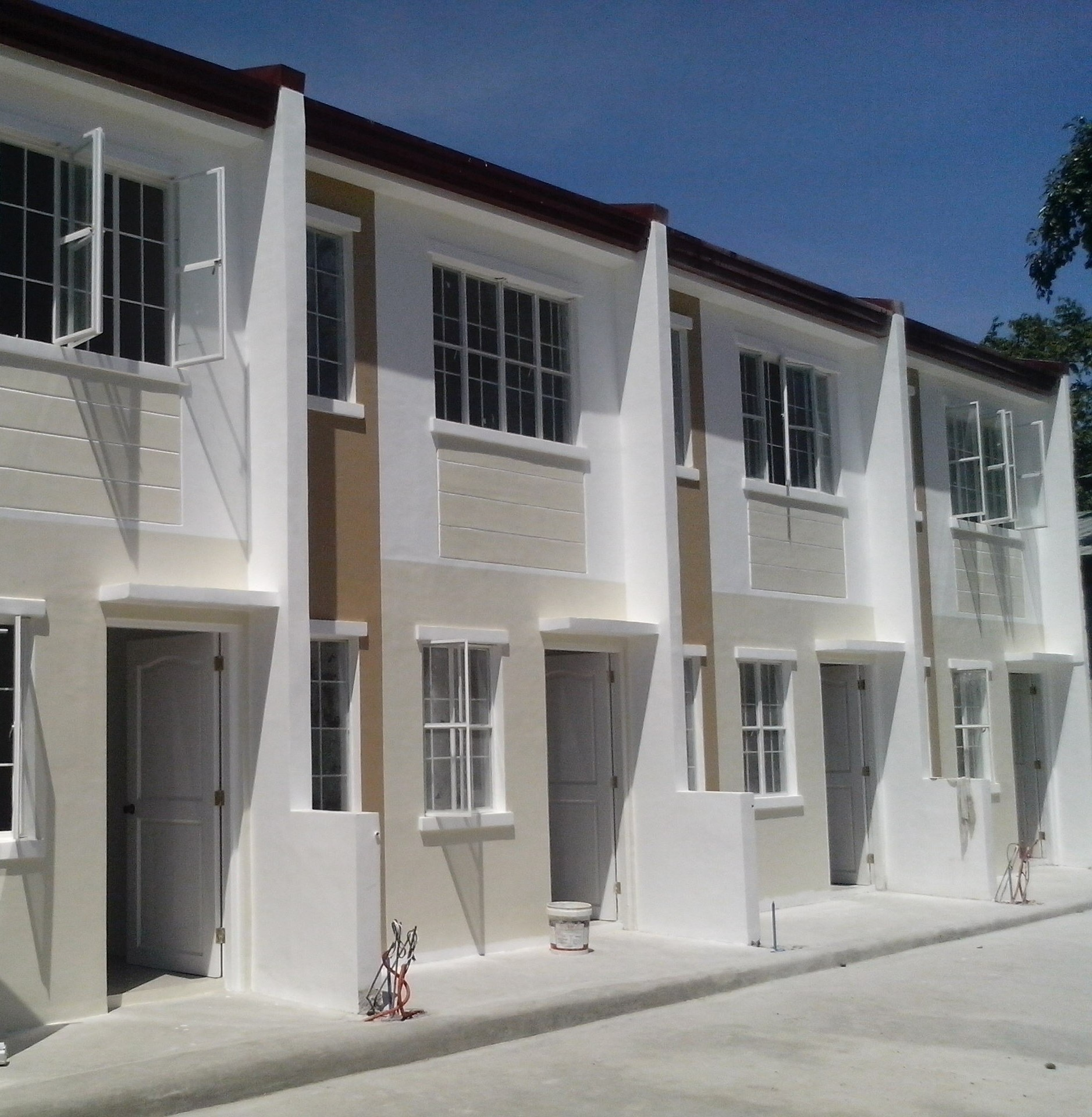 rent to own caloocan 09235564517 rico navarro