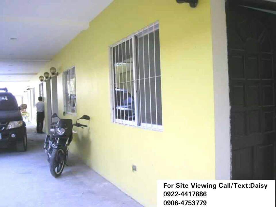 FOR SALE: Apartment / Condo / Townhouse Cebu > Cebu City 4