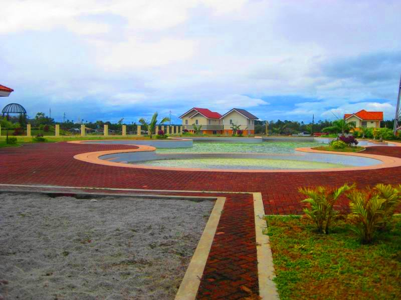FOR SALE: Lot / Land / Farm Batangas > Batangas City 5