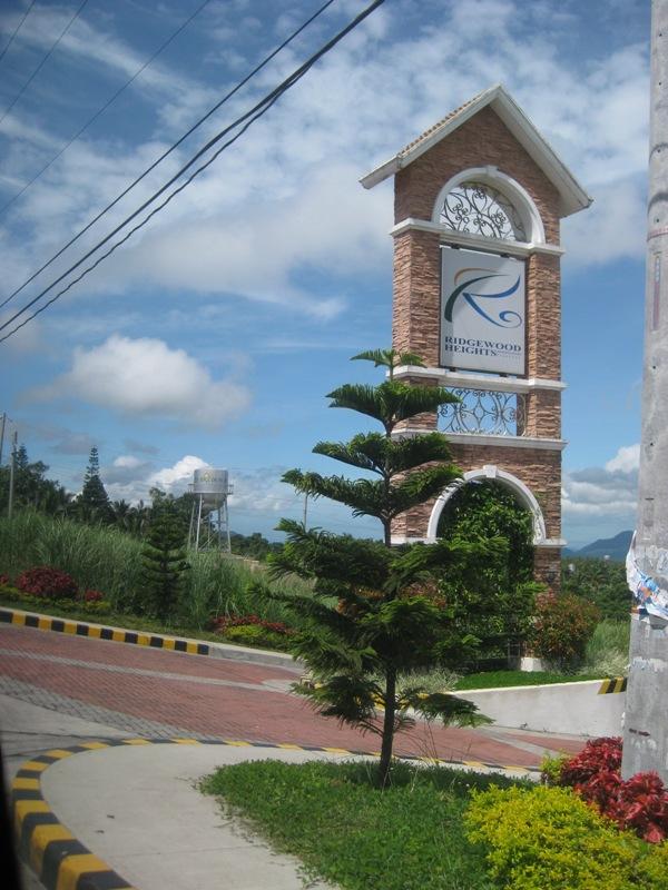 FOR SALE: Lot / Land / Farm Cavite