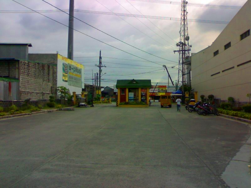 FOR SALE: Lot / Land / Farm Cavite > Dasmarinas 0