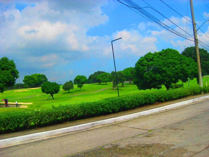 FOR SALE: Lot / Land / Farm Cavite > Dasmarinas 1