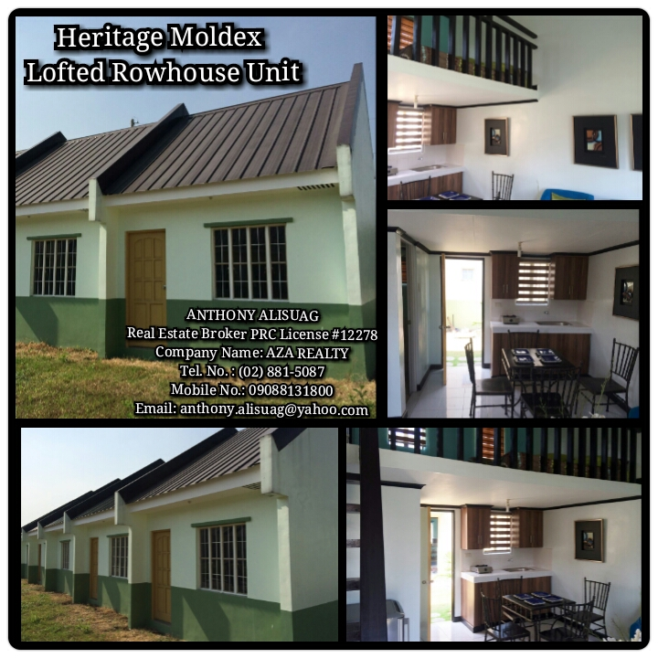 FOR SALE: House Bulacan 0