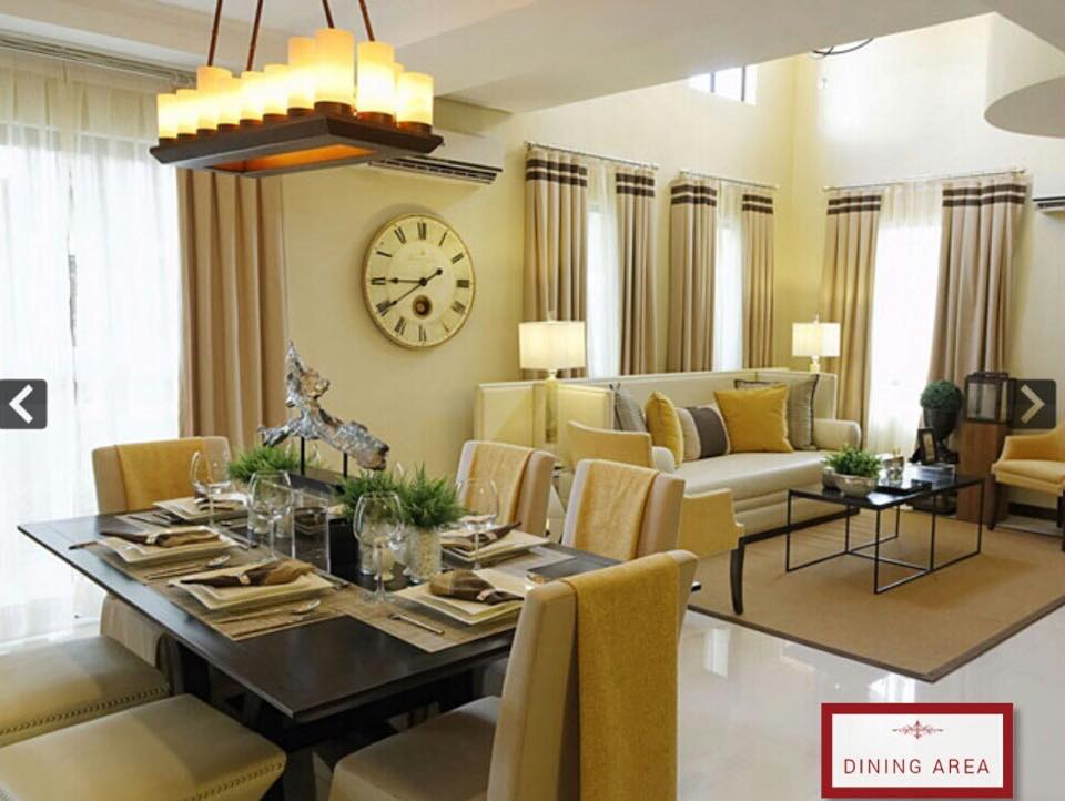 FOR SALE: Apartment / Condo / Townhouse Cavite > Bacoor 4