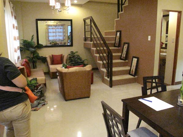 FOR SALE: House Manila Metropolitan Area > Quezon 7