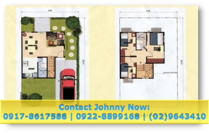 FOR SALE: House Cavite > Imus 6
