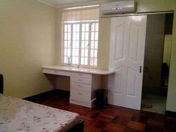 FOR SALE: House Manila Metropolitan Area > Quezon 5