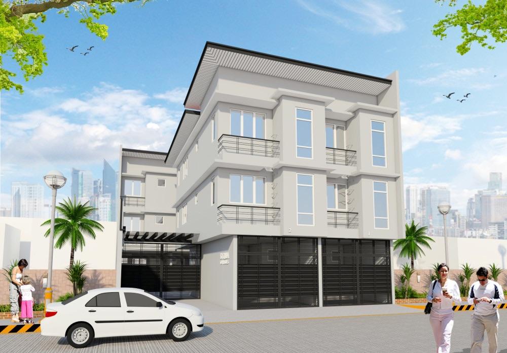 rent to own sta ana manila philippines