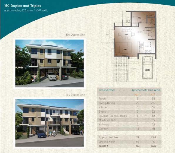 FOR SALE: House Manila Metropolitan Area > Quezon 1