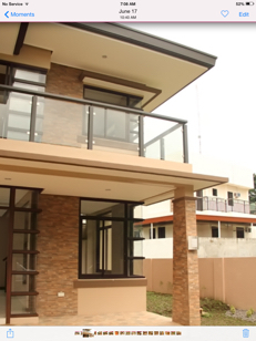 FOR SALE: House Davao >Davao City 2